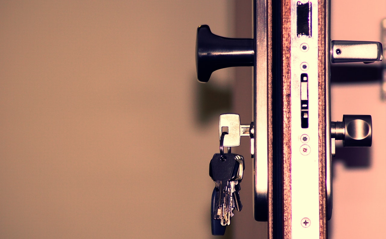 Finding A Reputable Locksmith – Some Tips For Success